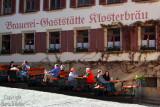 Klosterbräu
