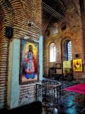 St. Sophia Church