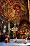 Sveta Troitza Church