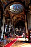 Saint Nicholas Sofiyski Church