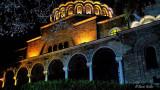 Sveta Nedelya Cathedral