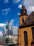 Frankfurt/Main, Germany