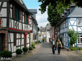 Wiesbaden & Rheingau und Lahn