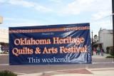 CAR SHOWS & ARTS FESTIVALS 2011