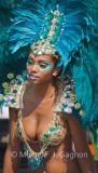 Caribbean Carnival 2011 - Toronto