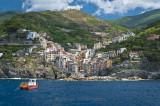 Italy-Italie 2012