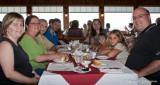 Paturel's Shore House Restaurant