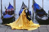 Carnevale Venezia 2000