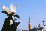 Carnevale Venezia 2003