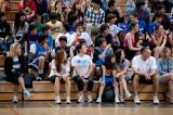 student versus faculty