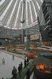 Julestemning i Berlin