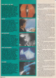 Select - Part 4 (Aug. 1991).jpg