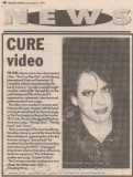 Melody Maker Nov. 9th 1991.jpg
