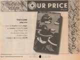 Play Out Our Price ad NME Nov. 23rd 1991 .jpg