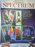SMH Spectrum cover (May 29th, 2011).jpg