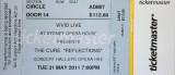 ticket 20110531b.jpg