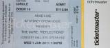 ticket 20110601b.jpg