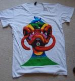 Vivid Tshirts