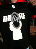 Mirror Man Cure shirt at Pinkpop 2012.jpg