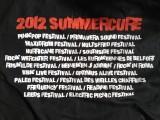 SummerCureBlackBack.jpg