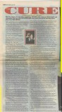 1991 - Melody Maker interview Part 1.jpg