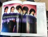 The Cure & the Alternative 80s 3.jpg