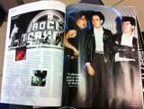 The Cure & the Alternative 80s 4.jpg