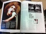The Cure & the Alternative 80s 5.jpg