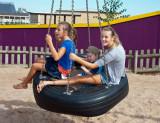 Telford Park & Wonderland