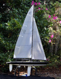 rc-class_sailboats