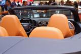 Geneva Cars from a S5