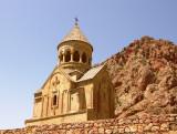 Armenia (Jul 2011)