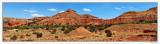 Panorama2_10x40.jpg