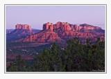 Cathedral Rock Sedona AZ-1.jpg