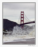 San Francisco-3.jpg