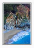 Sunset Cove CA-18.jpg