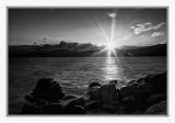 Tahoe-SandHarbor4606.jpg