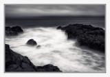 Stormy Seas-4799
