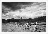 Tahoe-4645-Edit.jpg