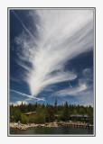 Tahoe-4830-Edit.jpg