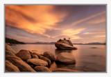 Tahoe-BonzaiRock-4862