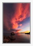 Tahoe-4872-Edit.jpg