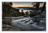 Tahoe_EagleFalls_4904-06.jpg