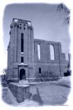 SB Cathedral_2990.jpg