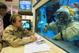 50th anniversary of Yuri Gagarin's pioneering flight
