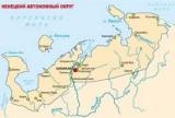 Nenetski big_map_Rus.jpg