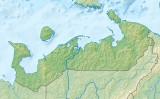 Nenetski big_map_Rus_phis.jpg