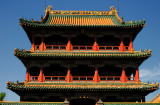 Shenyang China 2011