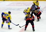 Trondheim vs Storhamar 20.12.07