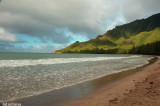 Hawaii - Paradise on Earth